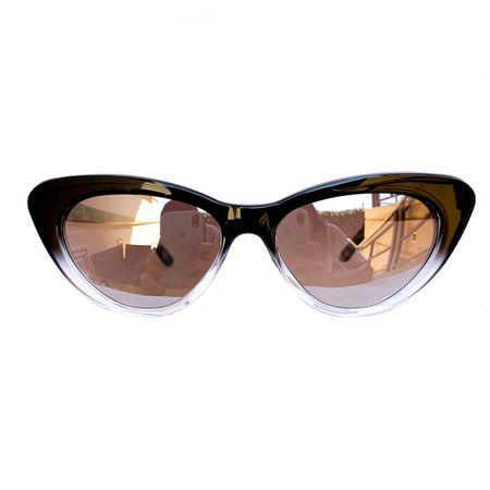 oculos-gatinho-pequeno-preto