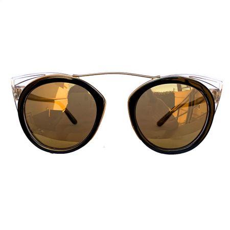 oculos-ac-brazil-bird