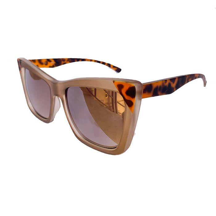 oculos-estilo-celine