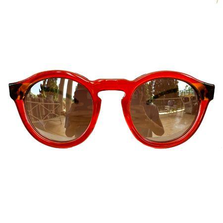 oculos-redondo-vermelho