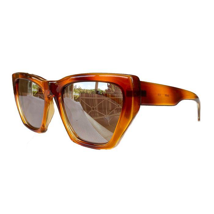 oculos-de-sol-caramelo-espelhado