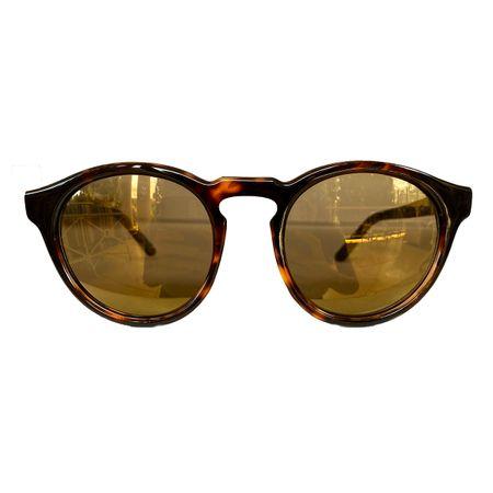 oculos-unissex-lente-dourada