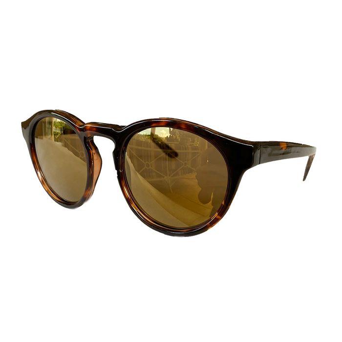 oculos-unissex-tartaruga