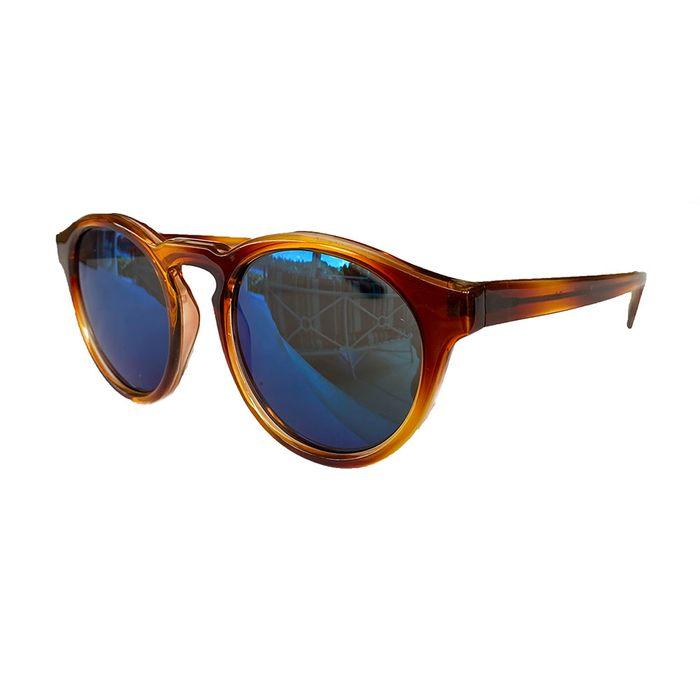 oculos-unissex-lente-azul