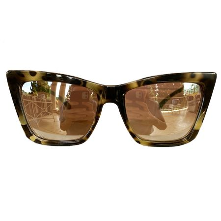 oculos-de-sol-retangular