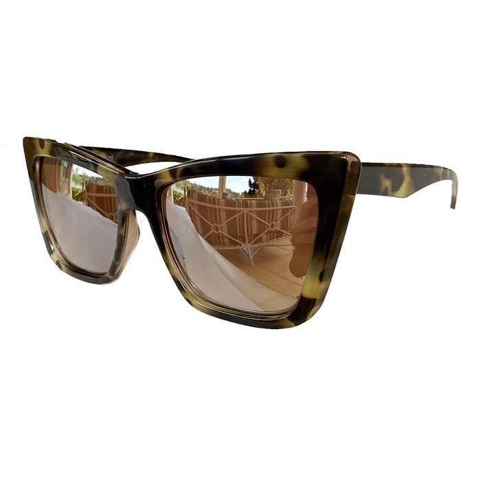 oculos-retangilar-tartrauga