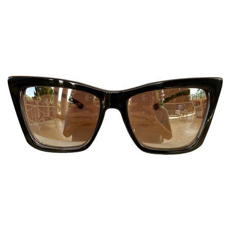 oculos-retangular-preto