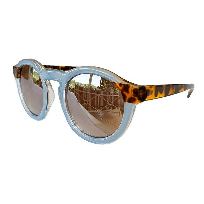 oculos-azul