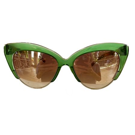 oculos-gatinho-verde