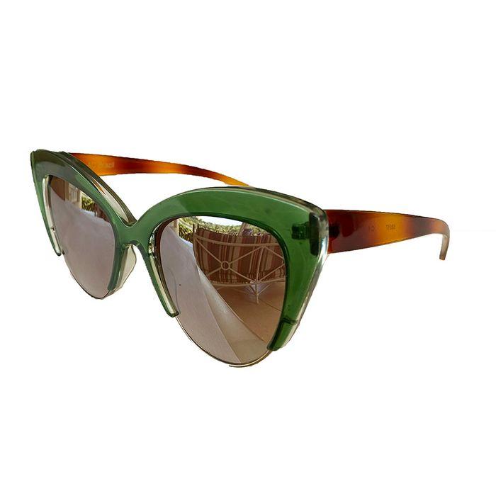 oculos-gatinho-verde-ac-brazil