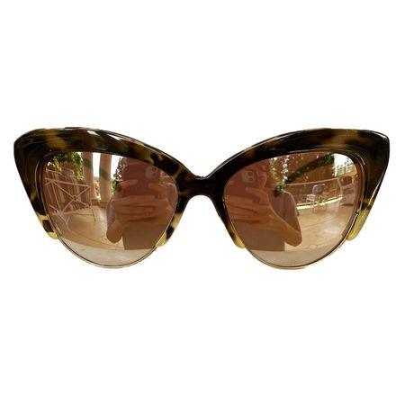 oculos-gatinho-tartaruga