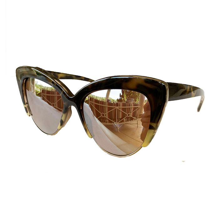 oculos-gatinho-tartruga-ac-brazil