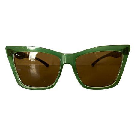 oculos-retangular-verde