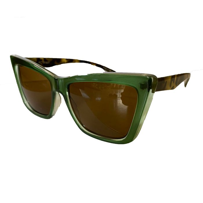 oculos-retangular-verde-ac-brazil