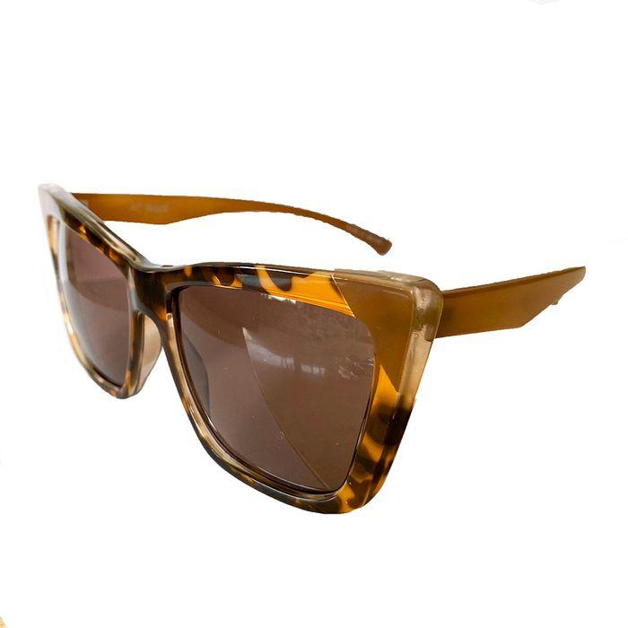 oculos-retangular-gatinho-tartaruga