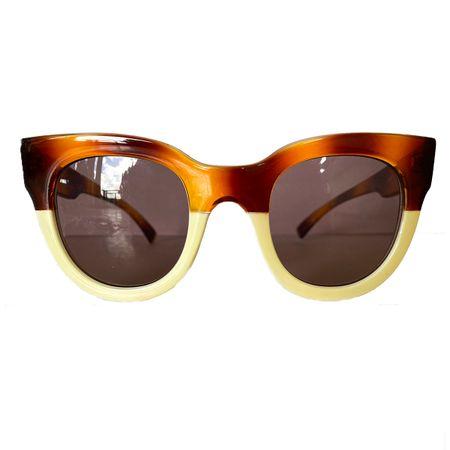 oculos-quadrado-caramelo