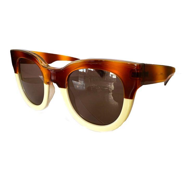 oculos-quadrado-marfim
