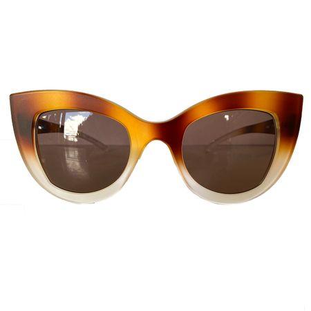 oculos-de-sol-gatinho-caramelo