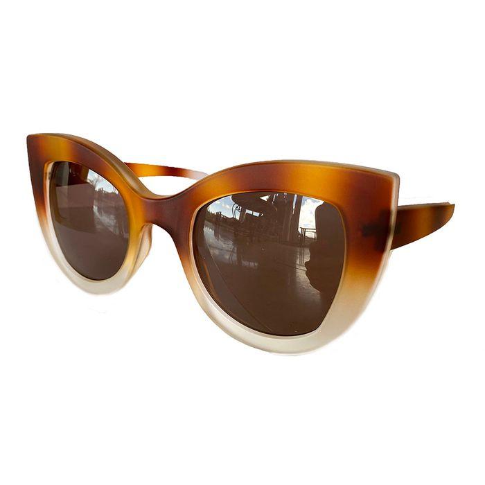 oculos-de-sol-gatinho-trnsparente