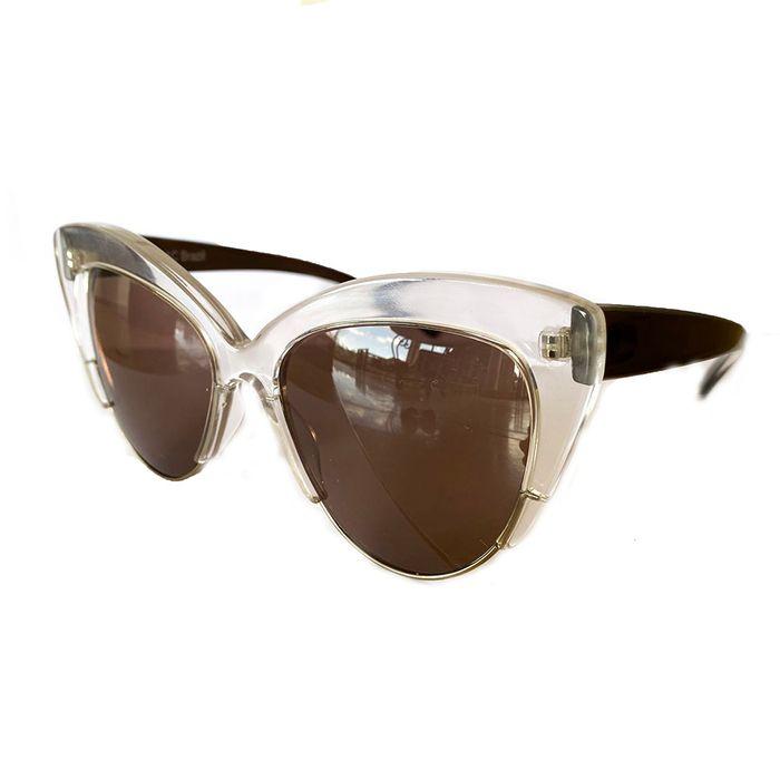 oculos-de-sol-gatinho-transparente