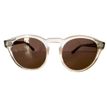 oculos-masculino-transparente