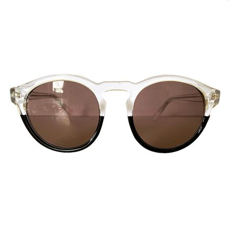 oculos-masculino-preto