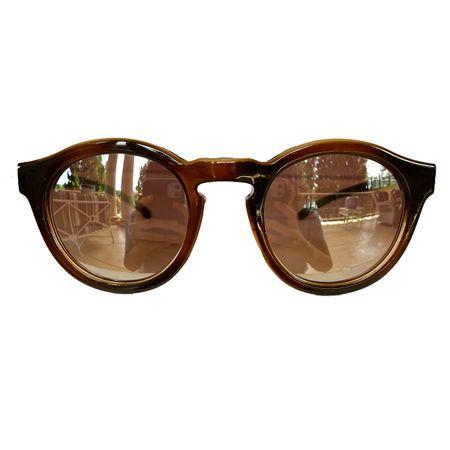 oculos-redondo-marrom