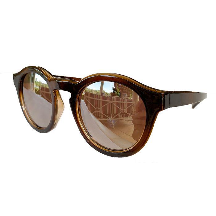 oculos-marrom-ac-brazil