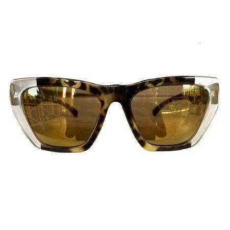 oculos-lente-dourada