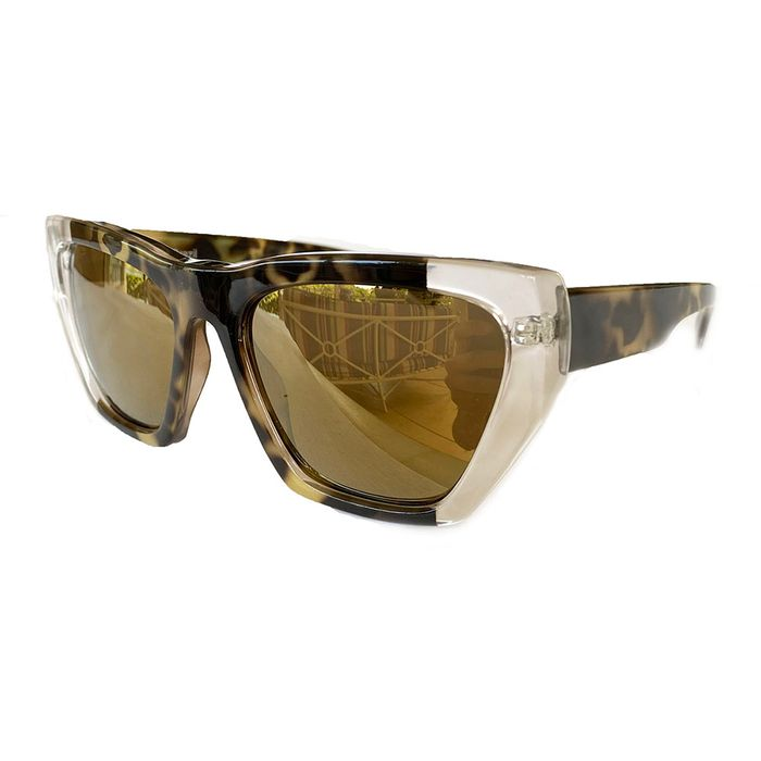 oculos-tartaruga-lente-dourada
