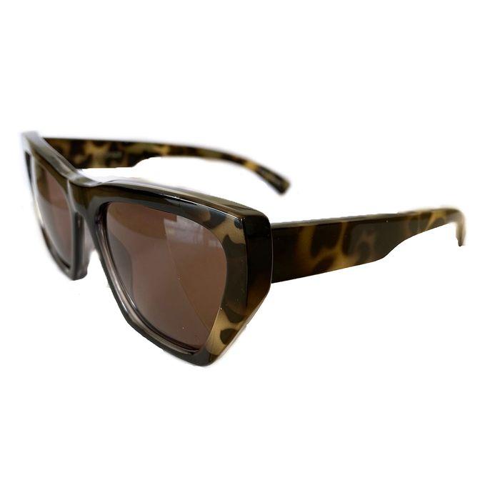 oculos-escuro-ac-brazil