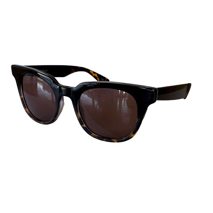oculos-de-sol-preto