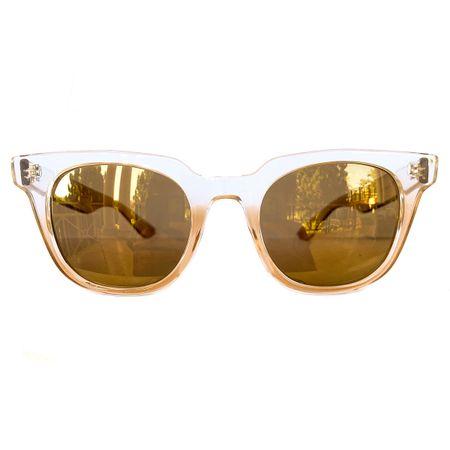 oculos-de-sol-retangular-transparente-espelhado