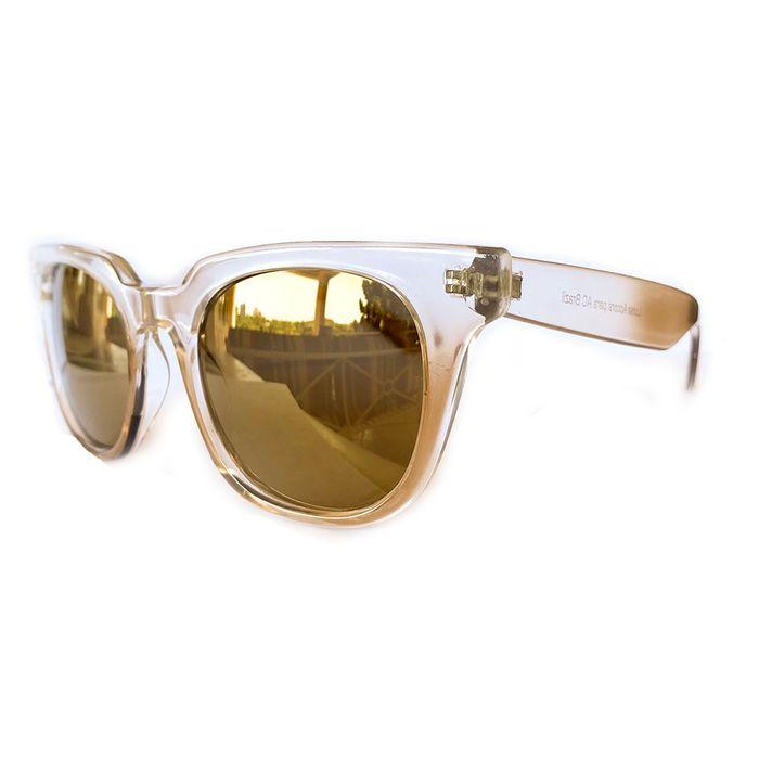 oculos-retangular-transparente