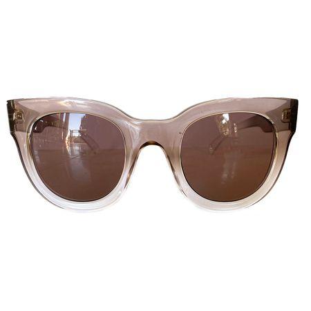 oculos-quarado-transparente