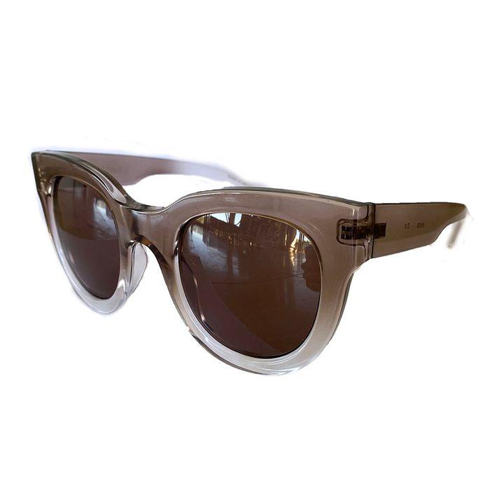 oculos-quarado