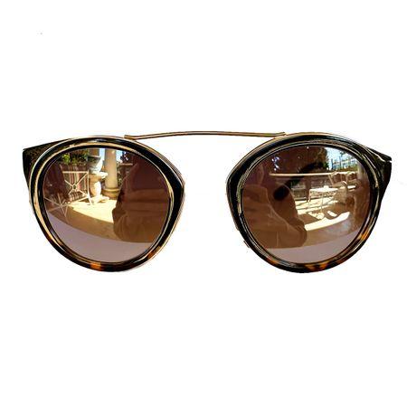 oculos-de-sol-arco-ac-brazil