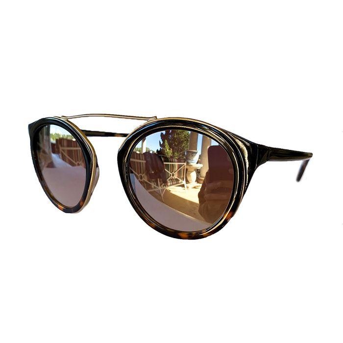 oculos-arco-preo