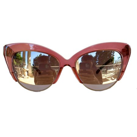 oculos-de-sol-gatinho-rosa