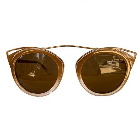 oculos-de-sol-redondo-nude