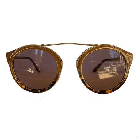 oculos-de-sol-arco-nude