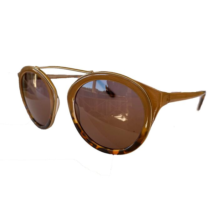 oculos-arco-tartaruga