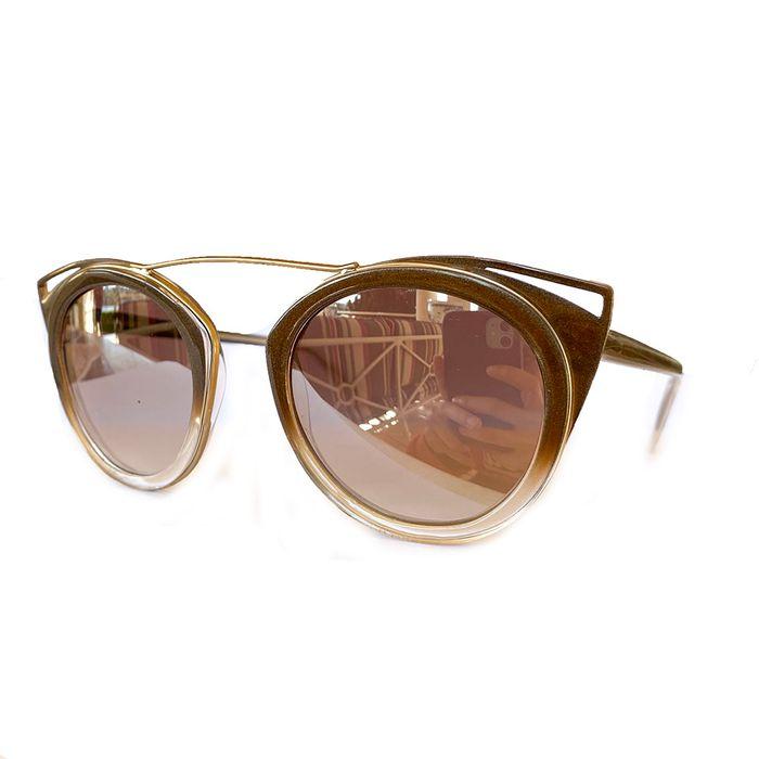 oculos-bird-ac-brazil