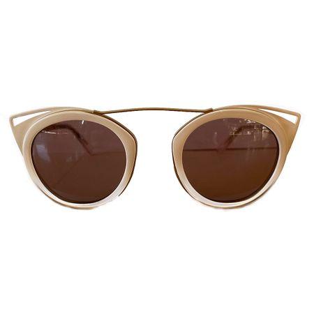 oculos-de-sol-bird