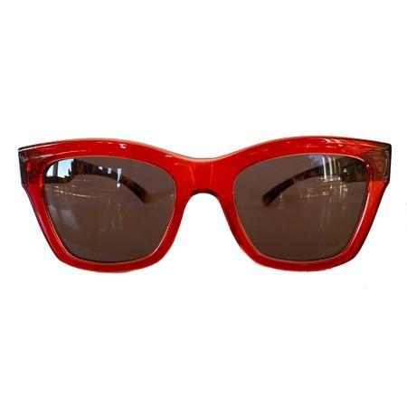 oculos-retangular-vermelho