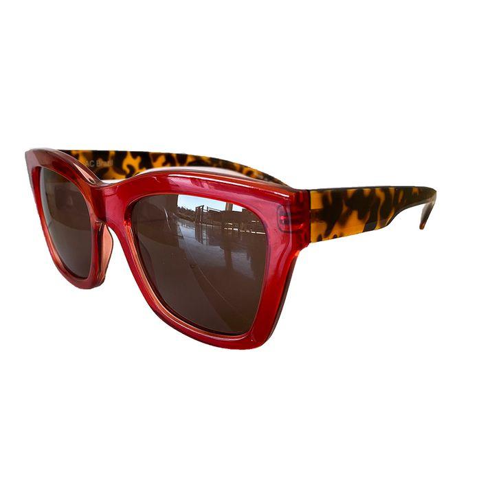 oculos-retangular-vermelho-ac-brazil