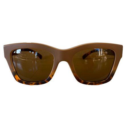 oculos-retangular-tartaruga