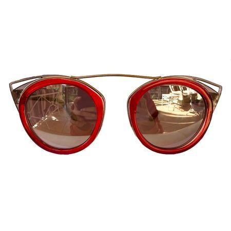 oculos-redondo-vermelho-ac-brazil