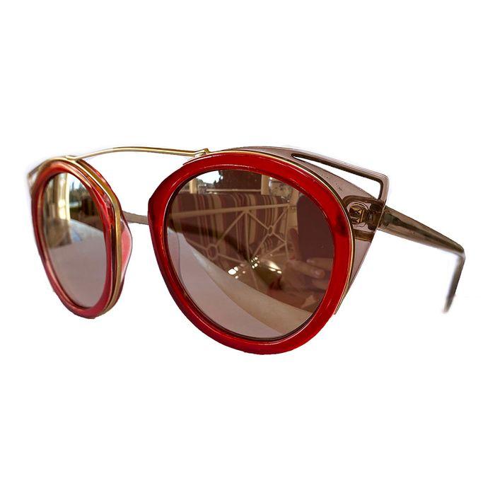 oculos-de-sol-bird-vermelho