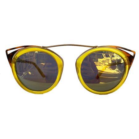oculos-bird-amarelo-neon